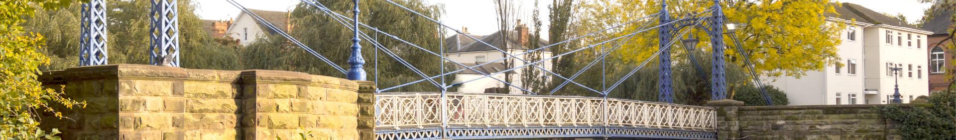 georgian houses near royal leamington spa 1920x282